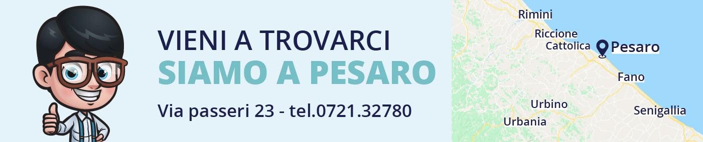 Banner-ciaroni
