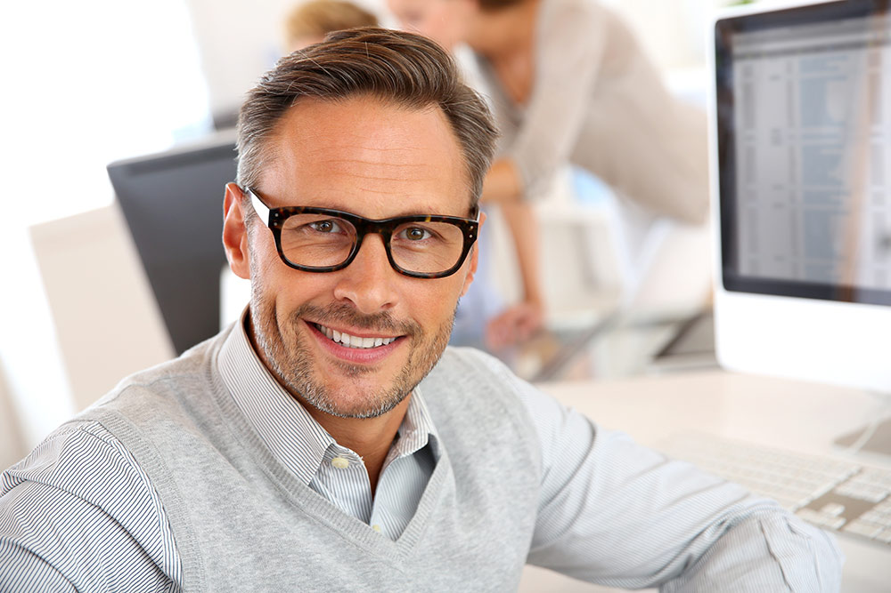cos'è l'astigmatismo