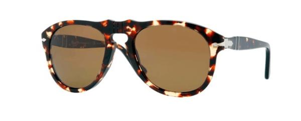 Lenti colorate per occhiali da sole marroni