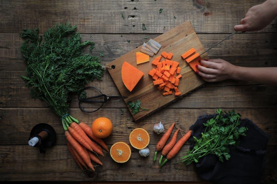 carota-fa-bene-vista-3