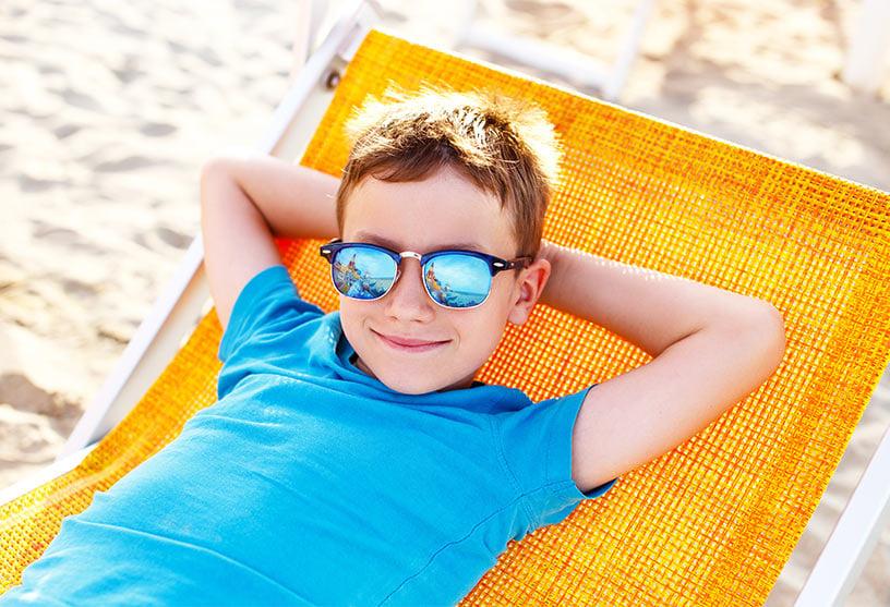 ciaroni-occhiali-sole-bambini-2