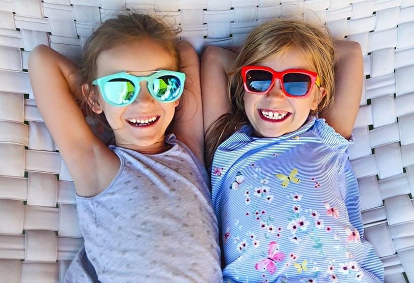ciaroni-occhiali-sole-bambini-3