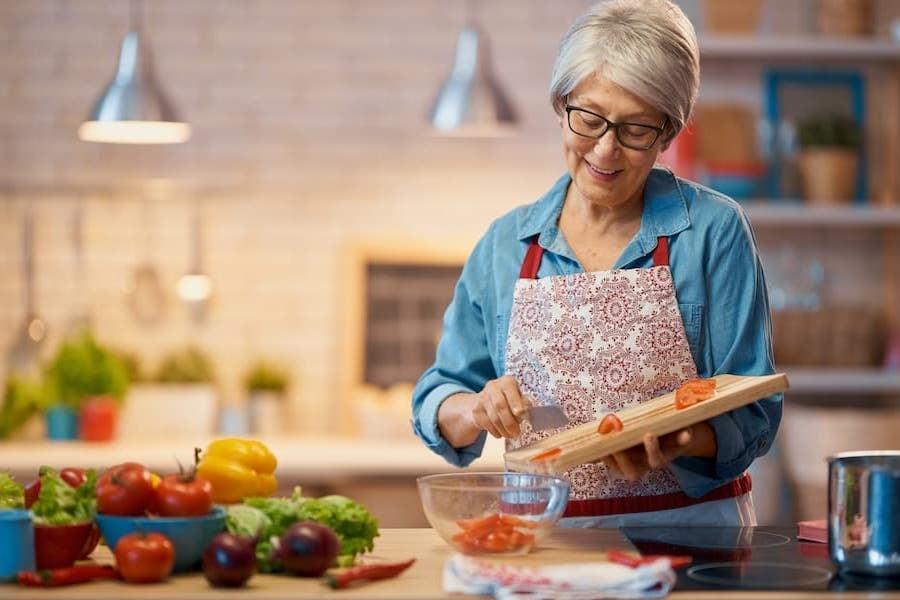 cibi-bene-miopia-3Cibi che fanno bene alla miopia: frutta e verdura