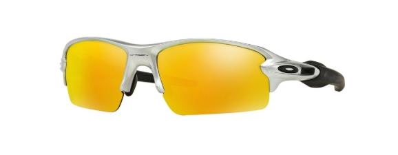 lenti colorate per occhiali da sole gialle