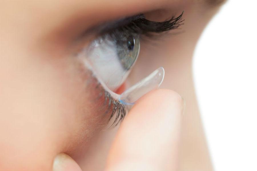 lenti da utilizzare per correggere l'astigmatismo