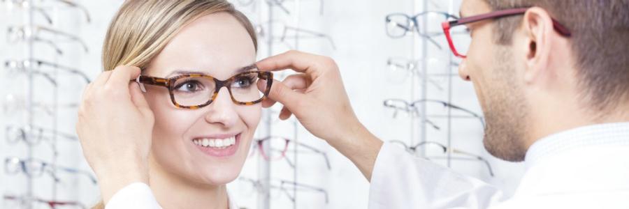montature-occhiali-stravaganti-3