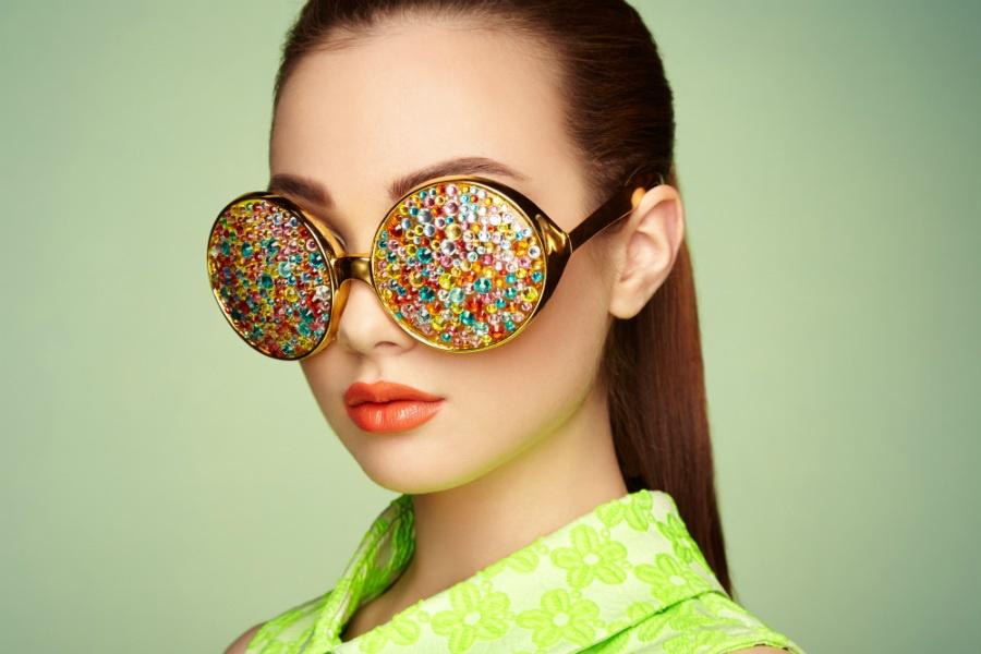 montature-occhiali-stravaganti