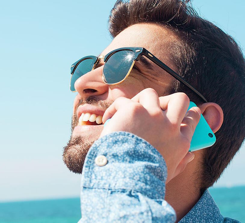 occhiali da sole qualità vantaggi