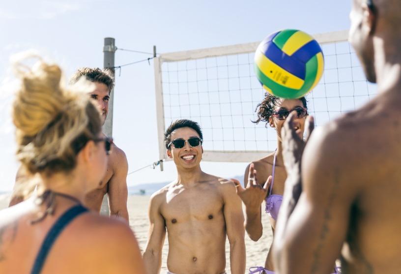 scegliere occhiale da sole sport estivi7