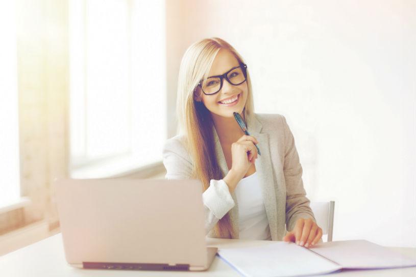 4 Passi da seguire per correggere l'astigmatismo