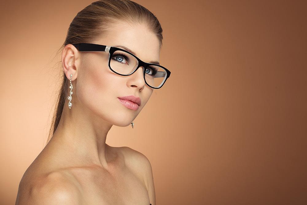 In liquidazione qualità superiore più amato Occhiali da vista eleganti: quali scegliere?
