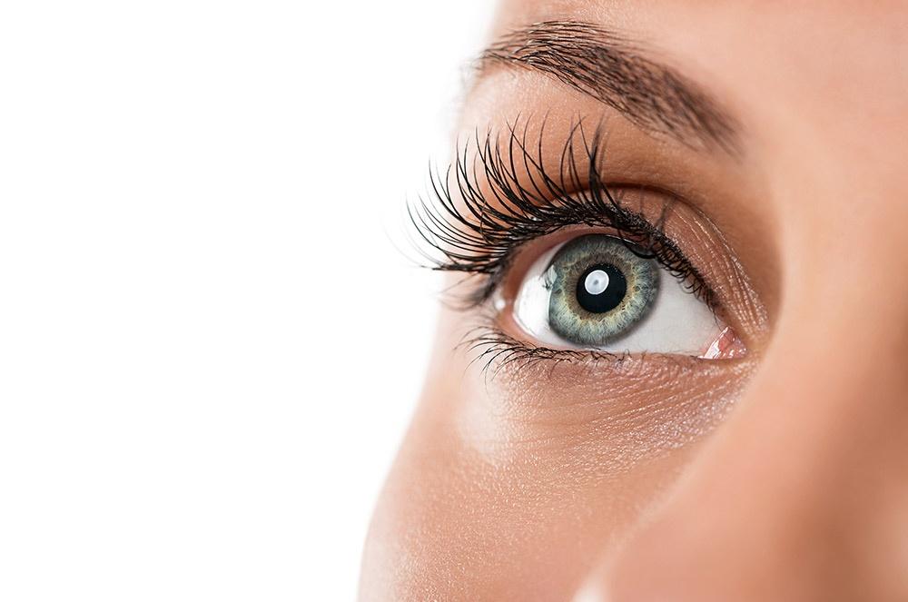 Rallentare la miopia con l'igiene visiva, alcuni consigli