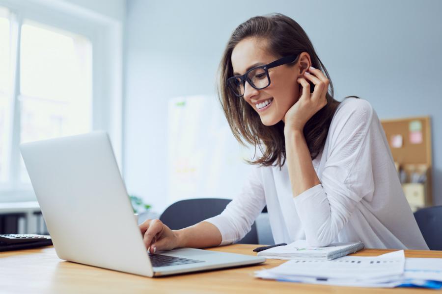 Occhiali da riposo o correttivi per l'astigmatismo?