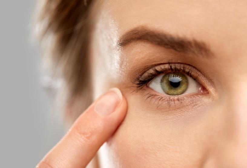 Quali sono i migliori alimenti per rinforzare la retina?
