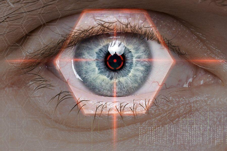 Disturbi della retina: come prevenirli partendo dall'alimentazione