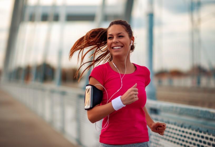 Lenti a contatto per lo sport: vantaggi e svantaggi