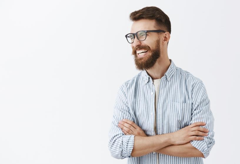 Occhiali premontati per presbiopia: ecco perchè acquistarli dall'ottico