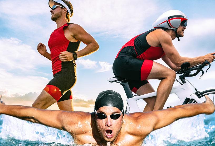 Perché scegliere gli occhiali tecnici per lo sport?